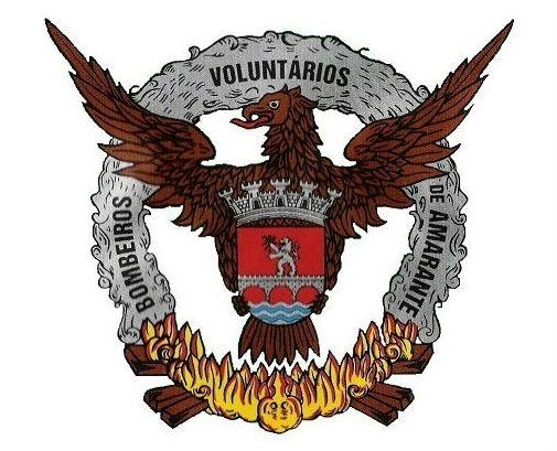 bombeiros Amarante404