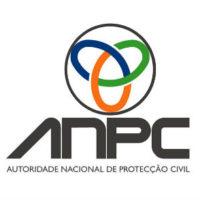 protecaocivil300