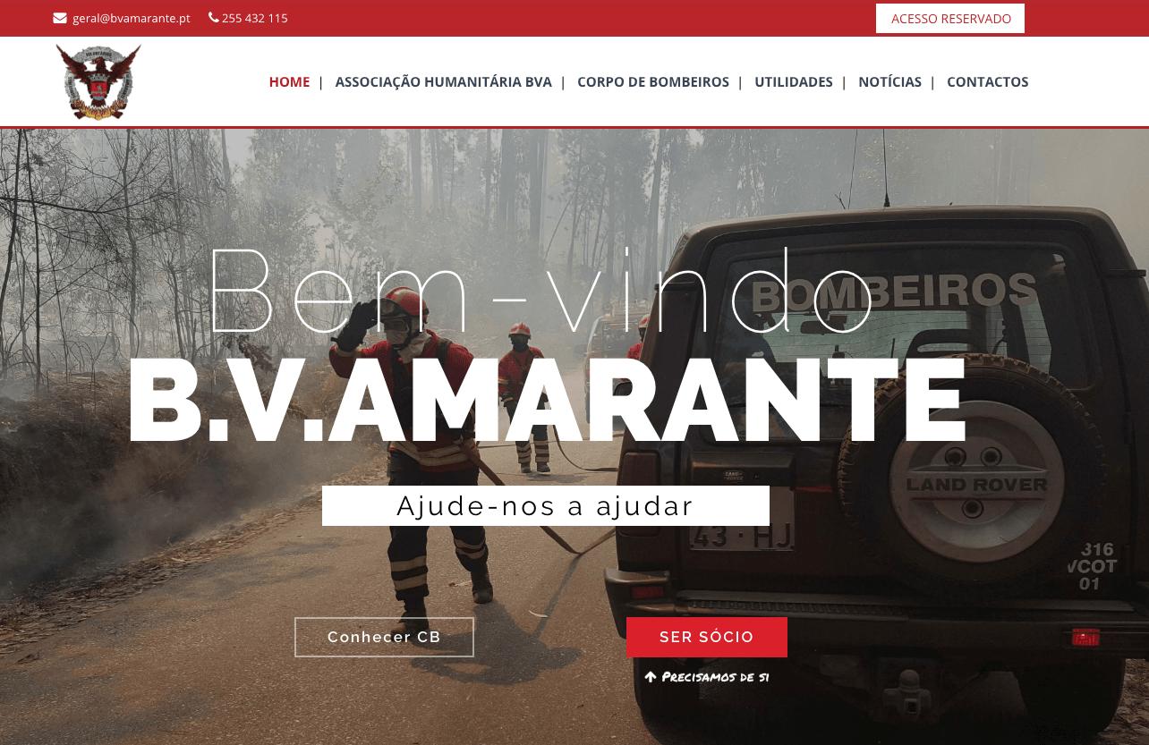 bvamarante-min (1)