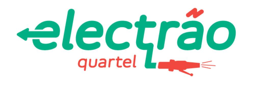 Quartel Eletrão